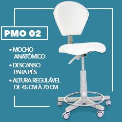PMO 02