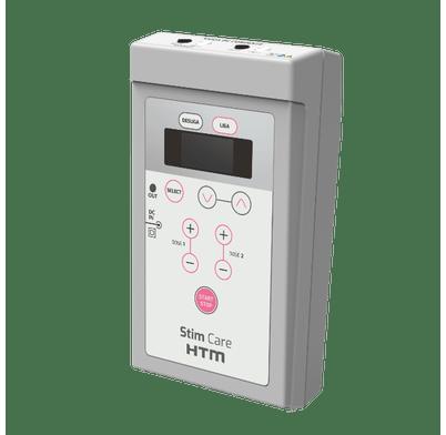 stim-care-htm-eletroestimulador-portatil-para-estetica