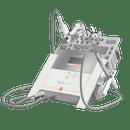 podology-system-plataforma-para-saude-dos-pes