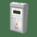 stim-stim-htm-gerador-portatil-de-correntes-excitomotoras