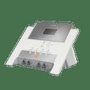 stimulus-physio-maxx-completo-gerador-de-correntes-excitomotoras